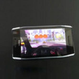 Symbian^3'lü Nokia X7-00 Sızdırıldı!