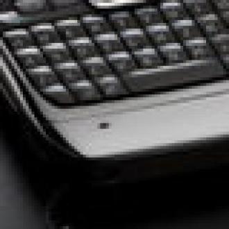 Cepten SMS ve E-posta Keyfi – Bölüm I