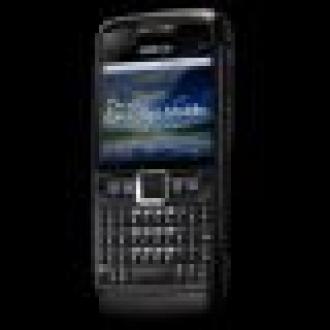 Microsoft ve Nokia Anlaştı
