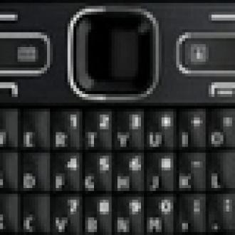 Nokia E72 Duyuruldu