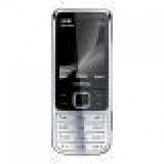 Fotoğraf çekin, Nokia 6700 Classic'i kazanın