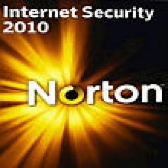 Norton Fujitsu Kullanıcılarını Koruyacak