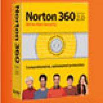 Norton 360 2.0 Çıktı!