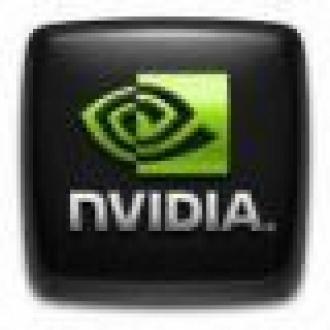 NVIDIA'dan Intel'e Saldırı
