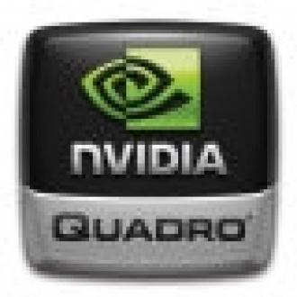 PNY'dan NVIDIA Quadro FX 370 LP