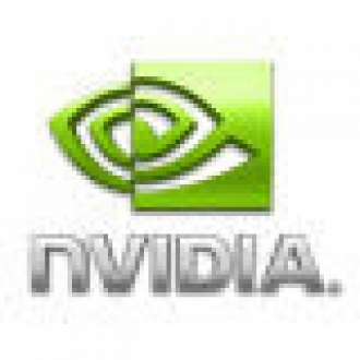 Nvidia CPU İşine Giriyor