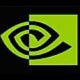 NVIDIA, ForceWare V196.75'i Yayınladı