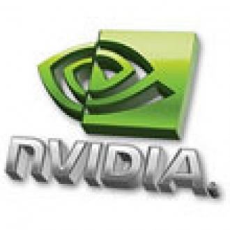 NVIDIA GeForce GT 430 Ortaya Çıktı