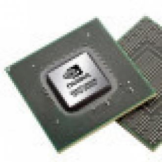 Nvidia: 40 nm Yongaların İlk Müşterisiyiz