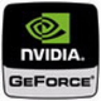 NVIDIA'dan Oyunculara Özel Site