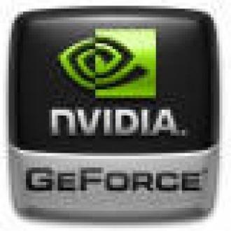 Nvidia, Windows 7 Sürücülerini Çıkardı
