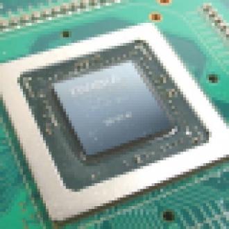 Nvidia, GPU Girişim Programını Başlattı
