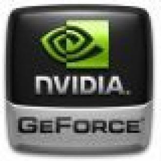 Nvidia GT300'ün Çıkış Tarihi Belli Oldu