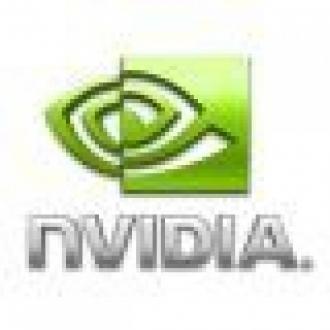 Nvidia %60 Zarar Etti