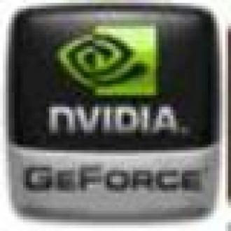 GeForce 185.81 Beta Sürücüler Yayınlandı