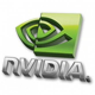 NVIDIA Geri mi Çekiliyor?