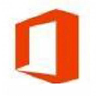 Office 2013'ün Logoları Ortaya Çıktı
