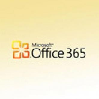 Office 365'in Çıkış Tarihi Belli Oldu