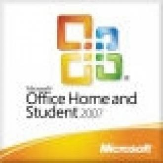 Öğrenciye Daha Ucuz Office