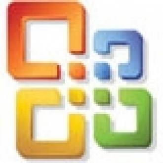 Microsoft'tan OGA Uygulaması