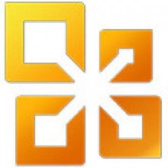 Şirketler Buluta Office 365 ile Taşınıyor
