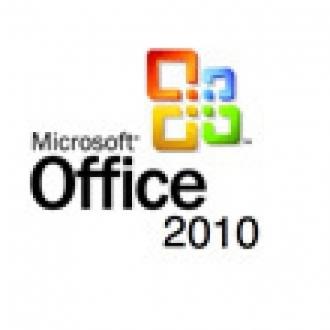 Office de Uygulama Mağazası Edinecek!