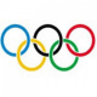 Olimpiyatlara Samsung Damgası