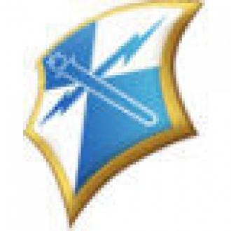 10 Gelişmiş Firewall Yazılımı