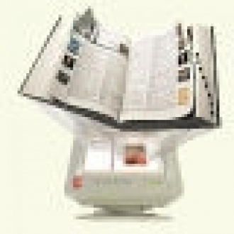Online PDF Görüntüleme