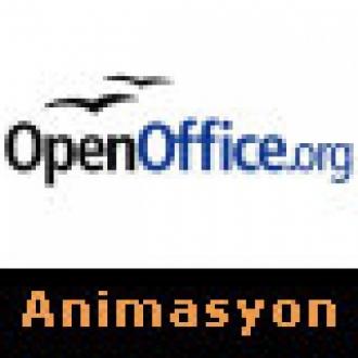 Ücretsiz Ofis Paketi