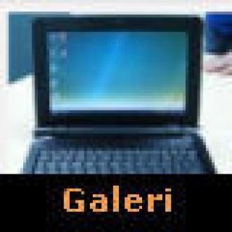 OpenBook Neye Benzer?