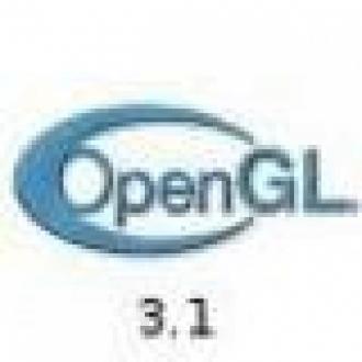 AMD OpenGL Teknolojisini Destekleyecek