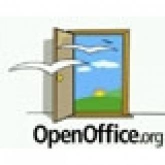 OpenOffice.org'un Yeni Sürümü Yayınlandı