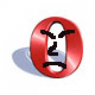 Opera Microsoft'u Şikayet Etti
