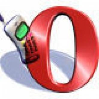 Opera Mobile Turbo Ne Zaman Çıkıyor?