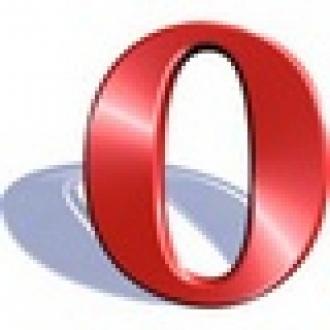 Opera 9.20 Yayınlandı