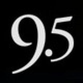 Opera 9.5 Yenilikleri
