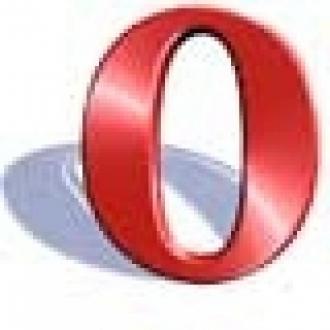 Opera 10 Sonunda Çıktı!