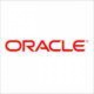 Oracle CEO'sunun Maaşı Ne Kadar?