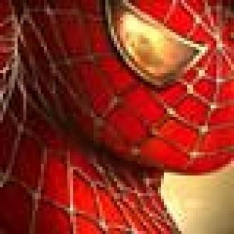 Örümcek Adam Olmak İster misiniz?