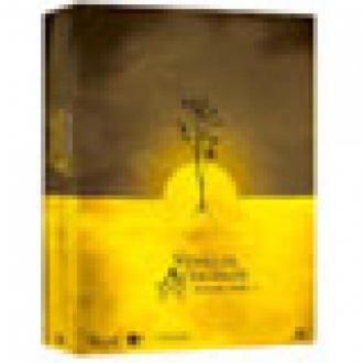 Osmanlı'nın 600 Yılı, CD'lerde