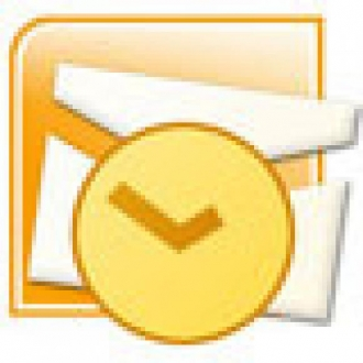 Mac'lere Outlook Geliyor