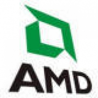 AMD Overdrive'a Windows 7 Desteği