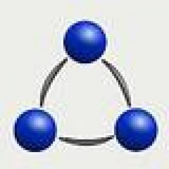 Symbian İçin Yepyeni Bir Web Tarayıcı!