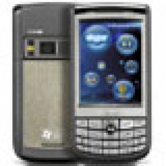 Asus'un Cep Telefonları
