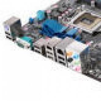 Asus, MicroATX P7P55-M'e Hazırlanıyor
