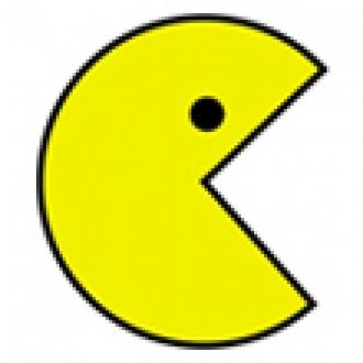Pac-Man'in 30 Yıllık Şok Sırrı Açıklandı