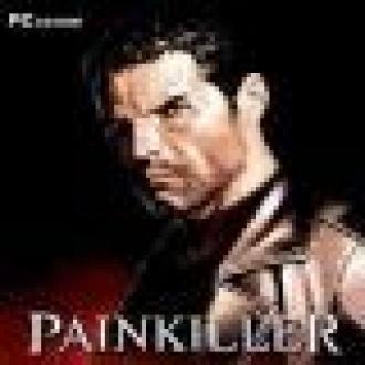 Painkiller'in Dirilişi