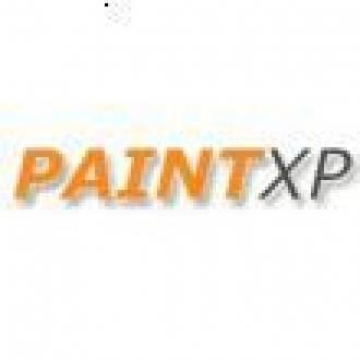 Eski Paint'i Windows 7'de Kullanın