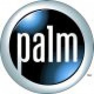 Palm'den Hüzünlü Veda